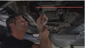 تعمیر گیربکس اتومات | آموزش تعمیر انواع گیربکس | نحوه عملکرد مبدل گشتاور