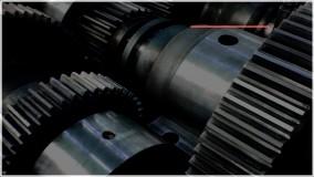 تعمیر گیربکس دستی - آموزش تعمیر انواع گیربکس - بررسی سیم کلاچ خودرو