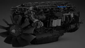 تعمیر موتور تویوتا - تعمیر موتور تویوتا - میل بادامک بازکردن موتور