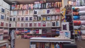 فروشگاه کالای خواب رویان