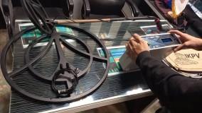 دستگاه فلزیاب بست پرو-09301211339