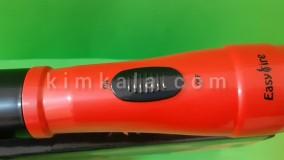 فن دستی باربیکیو/09120132883/قیمت فن دستی