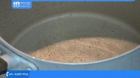 طرز تهیه مربا موز خوشمزه به صورت مرحله به مرحله