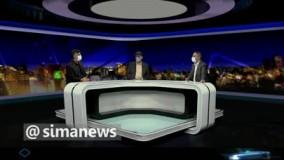 تهدید جانی رئیس بیمارستان شریعتی تهران به خاطر تامین دارو