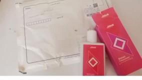 رضایت مشتری از خرید لوسیون حجم دهنده سینه و باسن/09120132883/بهترین لوسیون بزرگ کننده سینه و باسن