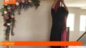 تشریفات عروسی-پذیرایی و تشریفات- بهم وصل کردن اجزای پشت صحنه