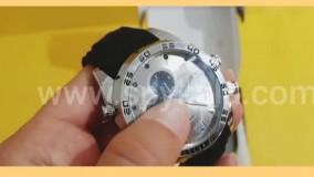 بهترین ساعت مچی دوربین دار 09924397145