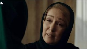 دانلود فصل دوم سریال ملکه گدایان قسمت دهم