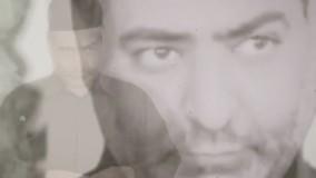 """تمرین نمایش """" عین،شین،قاف """" طراح و کارگردان: مسعود شیرانی فرد"""