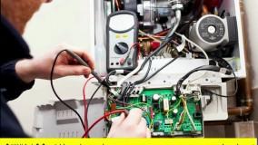 تعمیر پکیج توسط متخصص ترین سرویس کار پکیج