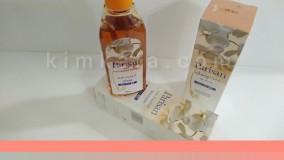 شامپو برای درمان خارش سر /09120132883/شامپو پریزن