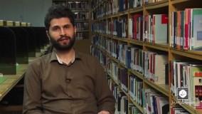 معرفی کتاب جبران خسارت در حقوق بین الملل سرمایه گذاری