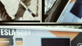 دستگاه گنج یاب تسلا-09917579030