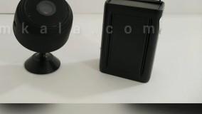 پکیج ضد سرقت خودرو/09120132883/قیمت و مشخصات محصول