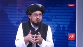 عضو طالبان : امیرالمومنین ما امیرالمومنین کل جهان است
