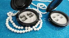 قیمت مژه مگنتی/09120132883/انواع مژه مگنتی