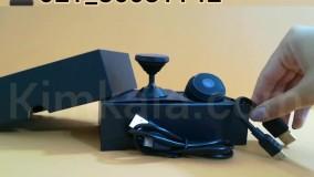 دوربین مداربسته/09120750932/قیمت دوربین مداربسته/خرید دوربین کروی