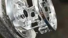 تکنولوژی نوین با دستگاه آبکاری09361429205
