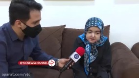 بیماران EB در انتظار رفع تحریم ها برای درمان
