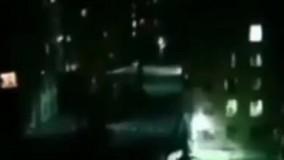 شب سیاهی که مردم افغانستان برای طالبان ساختند