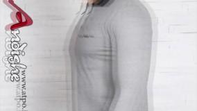 تیشرت شلوار مردانه جدید